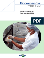 BPF.pdf