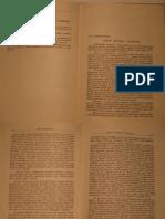 39840231-Vera-Gerersdorfen-Katari-Bogumili-Trubaduri.pdf