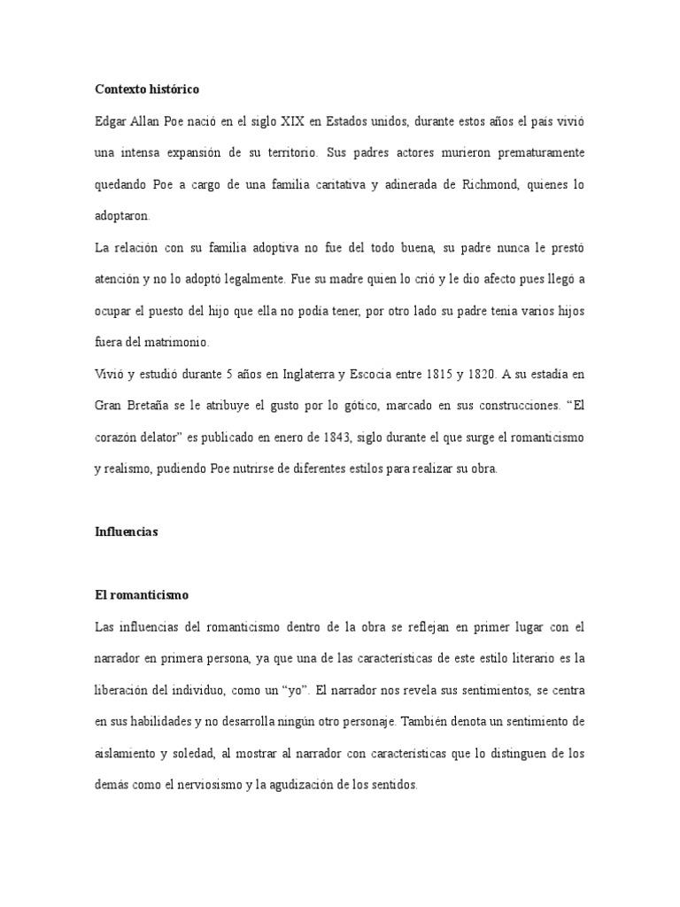 97003117-El-corazon-delator-analisis.doc