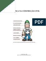 APOSTILA NR 18.pdf