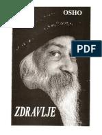132096263-Osho-Glasnik-Br-17-Ljeto-1997-Zdravlje.pdf
