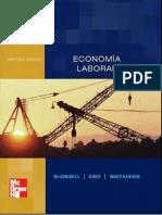 Economía laboral - Brue.pdf