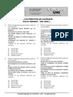 r05di-leng-UNI.doc