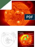Sol Curso Solar