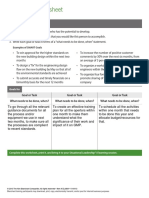 SLII Goals Worksheet.pdf