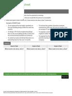 SLII Goals Worksheet (1).pdf