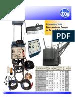Entrenamiento-Equipo-M4000-Espanol (1).pdf