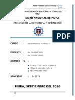 ESPACIO PUBLICO.doc