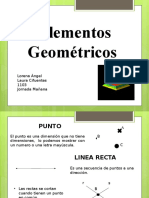 353691051-Elementos-geometricos.pdf