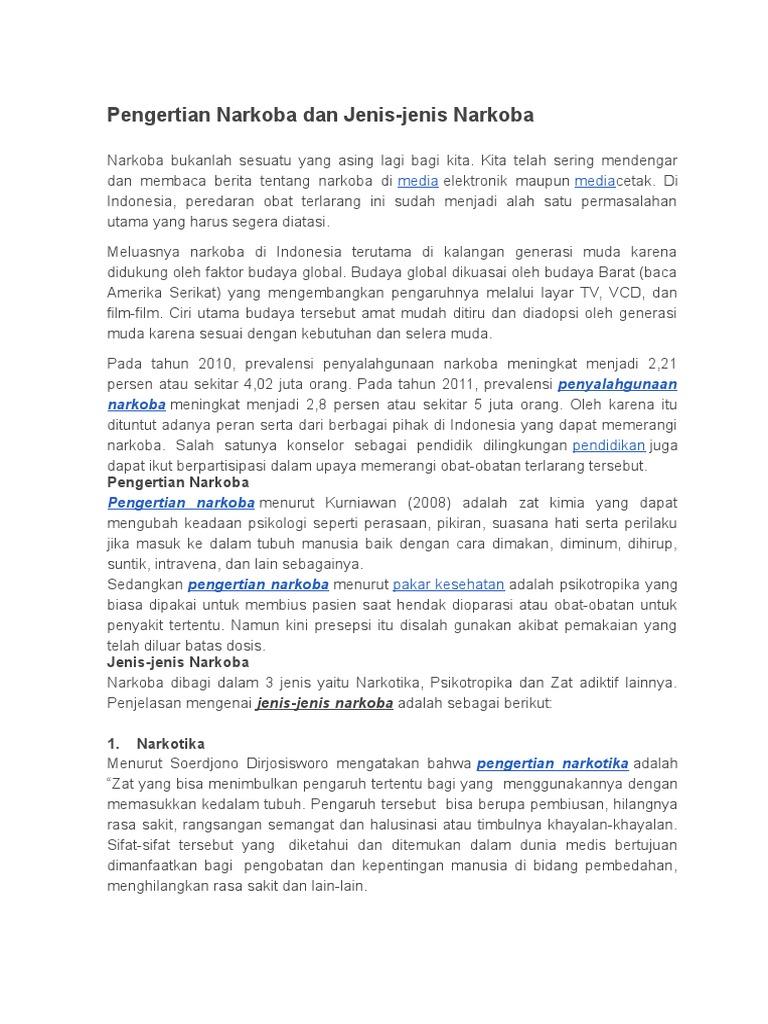 Contoh Teks Deskripsi Watak Atau Tingkah Laku Download Gambar Online