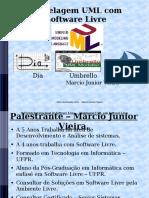 UML5FISL.pdf