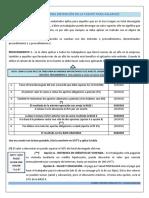 1201974455.7- Ejemplo Nomina (Retencion en La Fuente Para Salarios)
