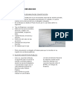 Pasos para la Formalizacion de la SAC.docx