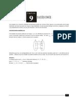 SINTITUL-9pdf.pdf