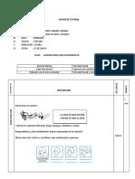 58665330-SESION-DE-TUTORIA.docx