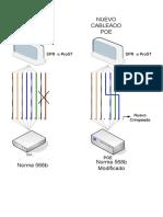 PoE Cableado.pdf