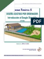 Diseño asistido por computadora google sketchup.pdf