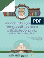 As contribuições de Ranganathan para a Biblioteconomia - reflexões e desafios.pdf