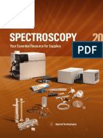 Spectroscopy_Catalog.pdf