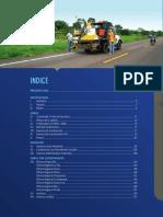 memoria_abc_2008-2009.pdf