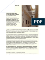 Para ventilar viviendas en centros urbanos compactos.docx