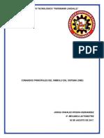 COMANDOS DEL SIMBOLO DEL SISTEMA.docx