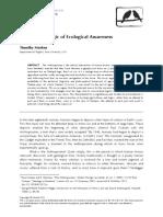 EH1.2.pdf
