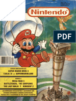 Club Nintendo - Año 1 No.01.pdf