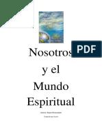 NosMundo-Espiritual.pdf