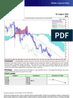 AUG-10 Mizuho Technical Analysis USD JPY