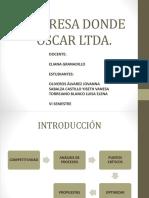 PRESENTACIÓN-PROYECTO-DONDE-OSCAR.pptx