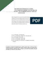 BAREMOSMINBAT.pdf