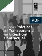Libro buenas practicas contractuales.pdf