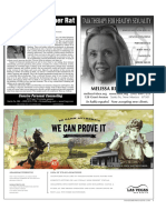 NMPA20170519Z007.pdf