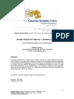 varisco.pdf