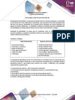 Guia Taller Práctico Paso 2 - Cálculo Proposicional e Inferencia