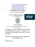 PLAN DE TESIS I   MORALES CASTRO EDUARDO.docx