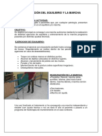 REEDUCACIÓN DEL EQUILIBRIO Y LA MARCHA.pdf