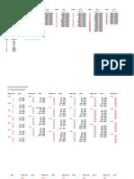 SCRA-PHIL REPORTS.pdf