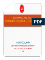 retainingWall design.pdf