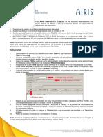 TAB731 - Guia Actualizacion Android.pdf