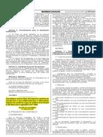 IQBF.pdf