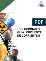 SOLUCIONARIO FS-18 Cir. de corriente II.pdf