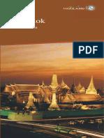 Bangkok.pdf