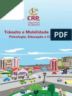 PSICOLOGIA DO TRÂNSITO.pdf