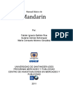 manualbasicodechinomandarin-140614103634-phpapp02.pdf