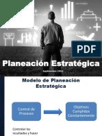 Planeación Estrategica3