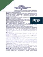 Ley de Divorcio 45.91.doc