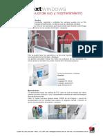 manual (3)