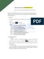 PROGRAMACION DE SUPER FRUTIMANIA.docx